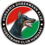 logo hdk grb